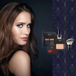 Discovery box «Bleu envoûtant» (Autumn-Winter 2019-2020)