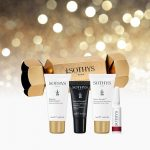Christmas mini kit Radiance Crackers