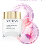 Vitality youth cream 50 ml