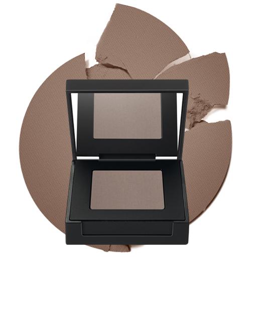 Eyebrow powder — 10 Taupe Universel