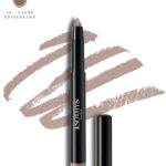 Eyeshadow pencil — 20 Taupe Etingelant