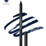 Intense Look Eye Pencil — 30 Bleu Nuit